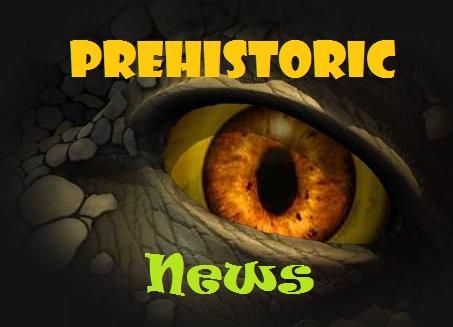 PréhistoricNews