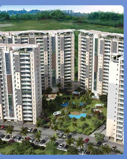 Residential Project in Chandigarh