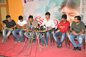 Andhrapori movie success meet photos-thumbnail-15