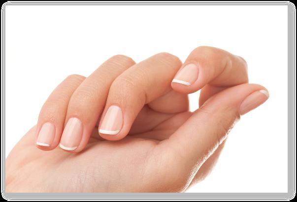 Aspectul unghiilor indica starea ta de sanatate