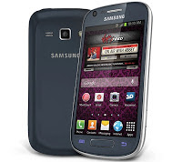 Harga Samsung Galaxy Ring