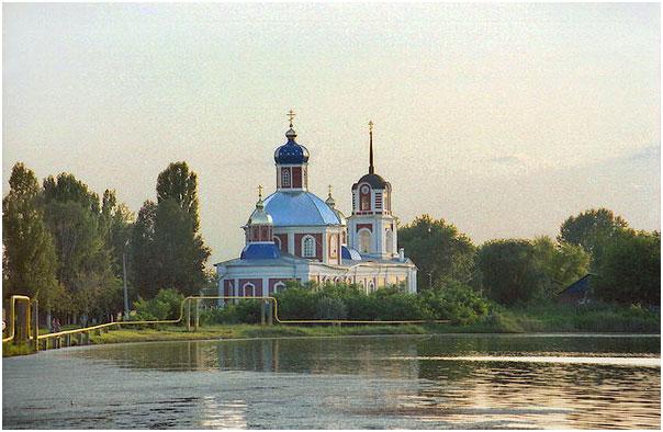 Славкурорт
