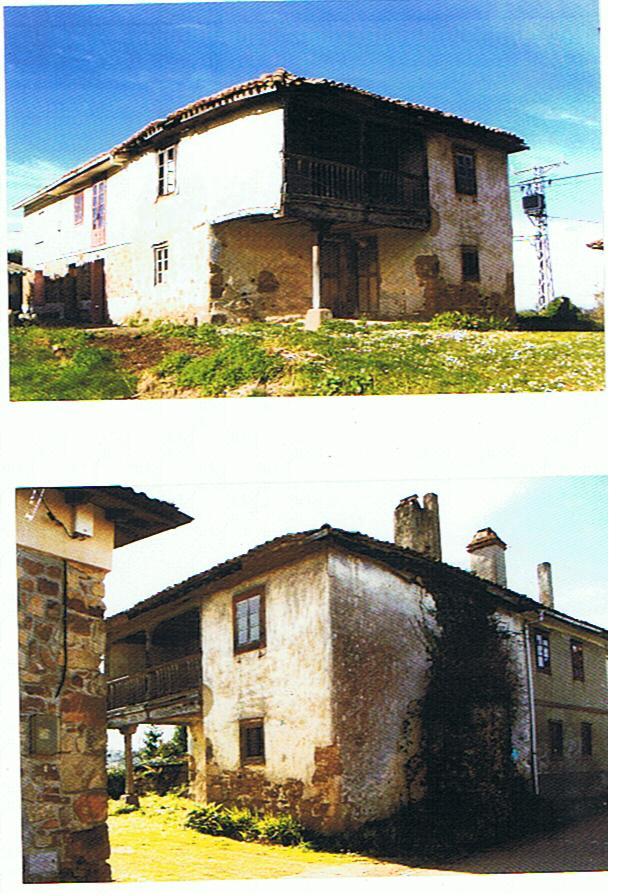 amparin inmobiliaria villaviciosa asturias ref 243 se