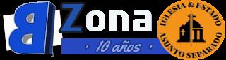 ZONA B  | Medio Alternativo de Comunicación