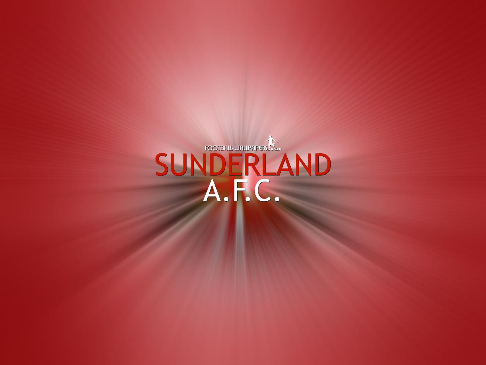 http://1.bp.blogspot.com/-hOcH5lnPEz0/Th1tg1OzpUI/AAAAAAAABDo/EXOYsTjPDHc/s1600/Sunderland+Wallpaper+3.jpg