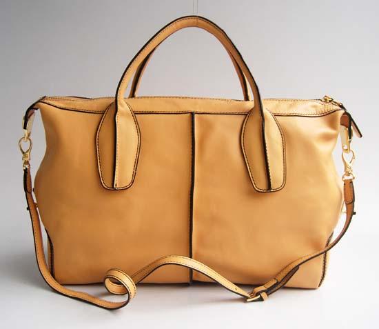 Wholesale fashion bags photos full of fashion