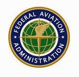 www.faa.gov/jobs/