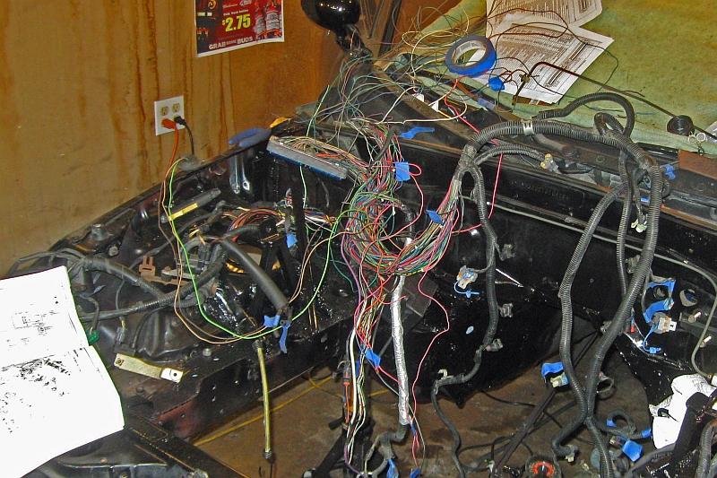 post+5+2+5 jim and jenna build diary, miata ls1 conversion v8 miata wiring ls1 miata wiring harness at gsmportal.co