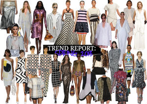 TRENDS//TENDENZE