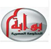 www.egypt.gov.eg/arabic/home.aspx