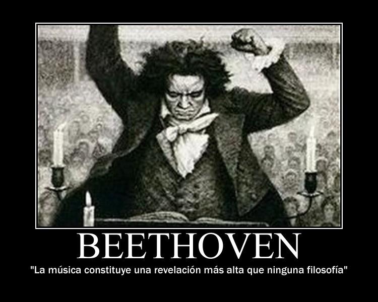 vivaldi beethoven: