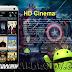 HD Cinema v1.1.1 [build 15] Apk - [Ad-free // Sin Publicidad] Peliculas y Series en tu Android y Chromecast