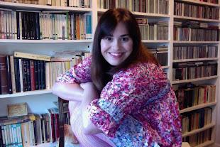 Violeta Varela Álvarez