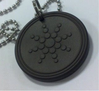 Quantum pendant aloadofball Image collections