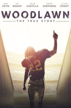 Woodlawn (2015) DVDRip Latino