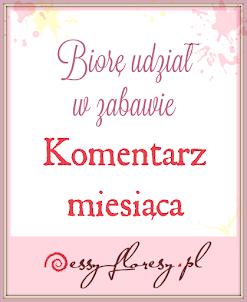 Essy Floresy