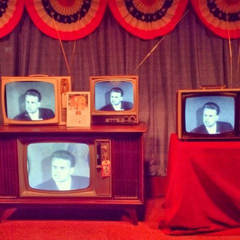 Billy Graham, television, retro, street, urban, flat brim, fashion, North Carolina, Charlotte, vintage, road trip, travel