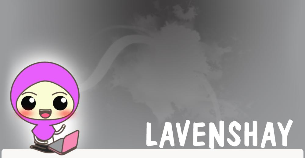 LAVEN - SHAY