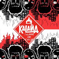https://putozerdorecords.bandcamp.com/album/kala-a-jugando-con-fuego