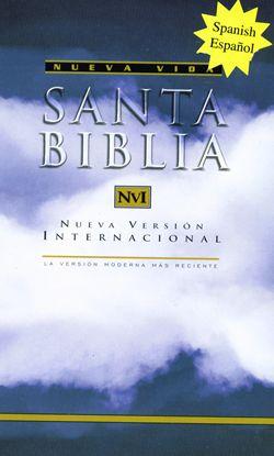 for Biblia Thompson Para Estudio En Espanol Bajar Gratis En Pdf At Ptf