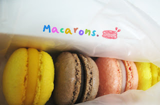 macarons_penang_ritzbakery