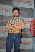 Surya stylish photos gallery-thumbnail-4