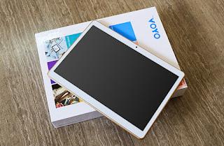 VOYO Q901HD - 3G