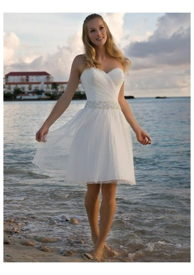 Site Blogspot  Short Prom Dresses 2011 on October 2011   Excellent Prom Dresses
