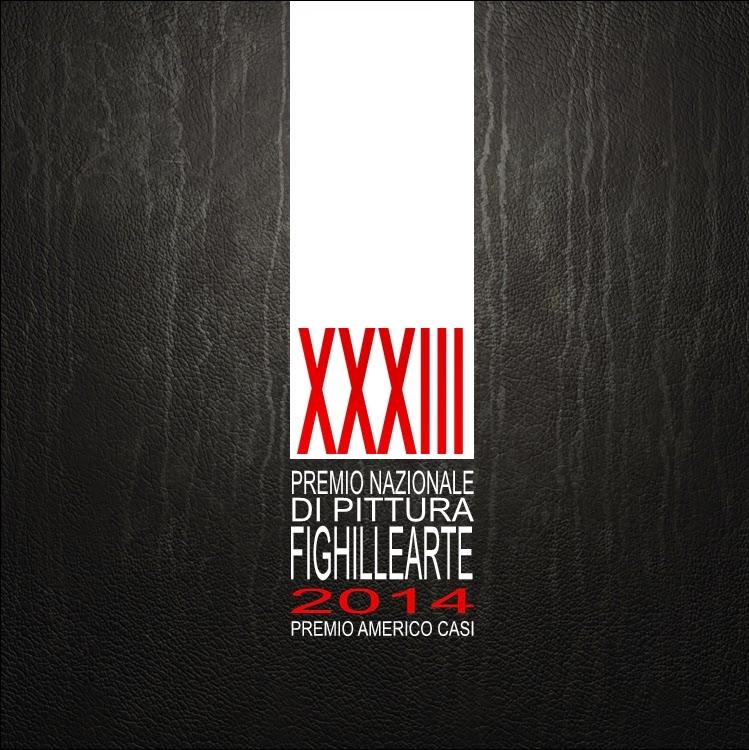 http://issuu.com/fighillearte/docs/catalogo_fighillearte_2014