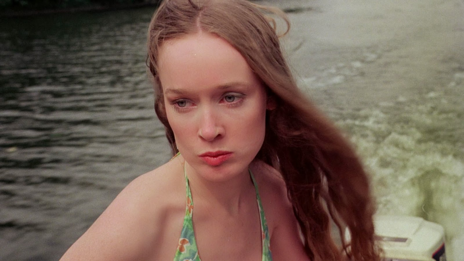 Camille Keaton nudes (52 photos), Ass, Paparazzi, Instagram, butt 2006