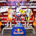 KLIM's Ty Tremaine Dominates Mexico SuperEnduro