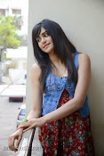 Adah Sharma latest Photos at Heart Attack Press meet-thumbnail-8