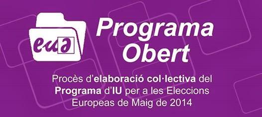 http://programa-abierto.izquierda-unida.es/