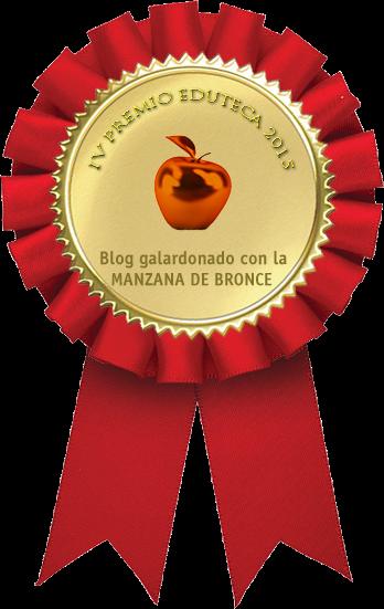 premios La Eduteca