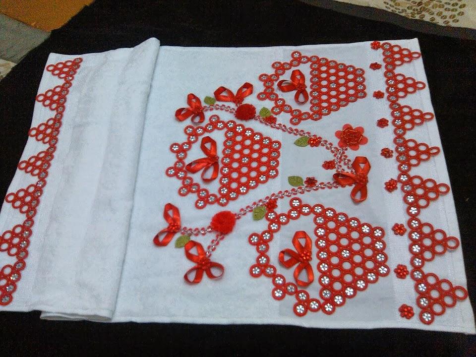 havlu kenarı dantel-yap,dantel-yap,dantelyap,oyadantel-yap,havlu kenarı yap,havlu danteli yapımı,Havlu Kenarı Örnekleri