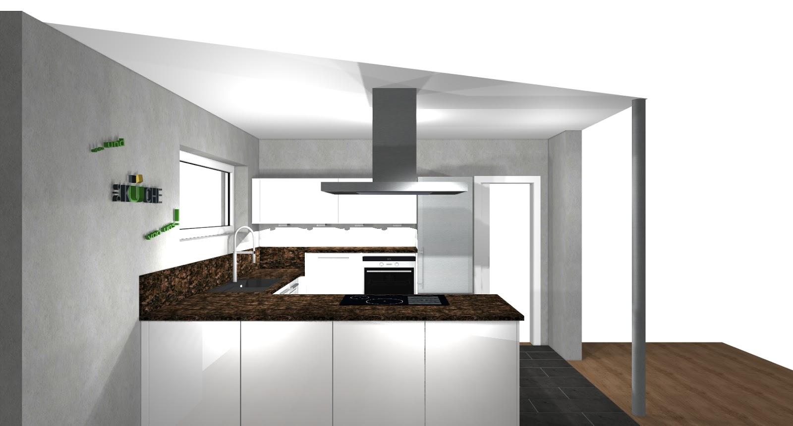 wir bauen ein haus mit bittermann weiss k chenplanung. Black Bedroom Furniture Sets. Home Design Ideas