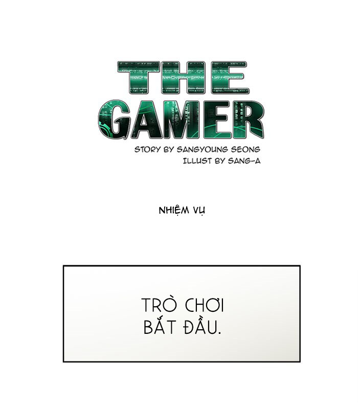 The Gamer Chap 147 - Trang 1