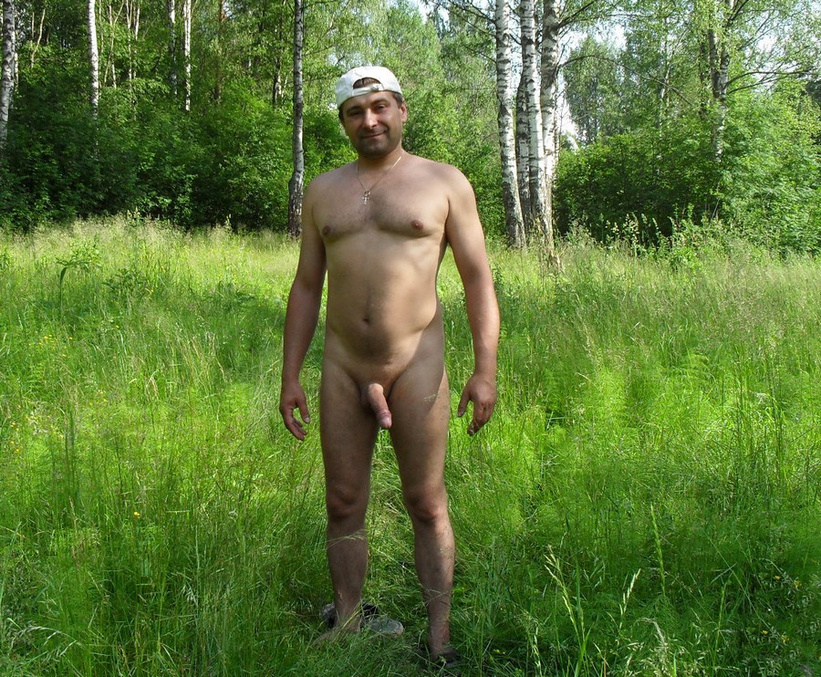 nude+dad PINAL County