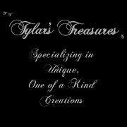 Tylar's Treasures