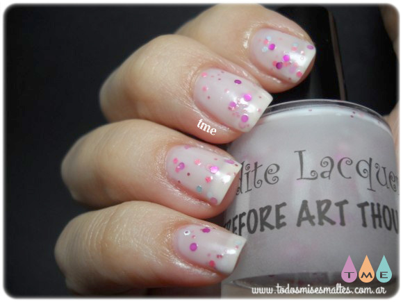 wherefore-art-thou-aphrodite-lacquers