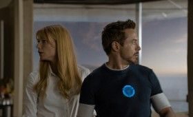 Iron Man 3 (2013) Watch Full HD Movie Online