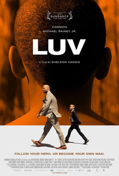 Luv+(2013)++Hnmovies