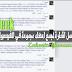 كود جديد لعمل اشارة لجميع أعضاء مجموعة على منشورك في الفيسبوك