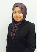 Noraishah Bte Mohd Jamil (PPN)