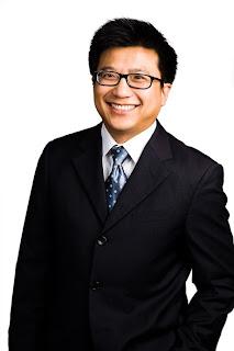 Bảo Hoàng quyết định đầu tư mạo hiểm vào VNG với số tiền 500.000 USD và đạt doanh thu ngoài mong đợi.