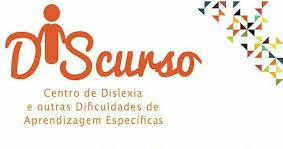 Centro DIScurso