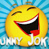 List of Top 50 Funny Short Jokes