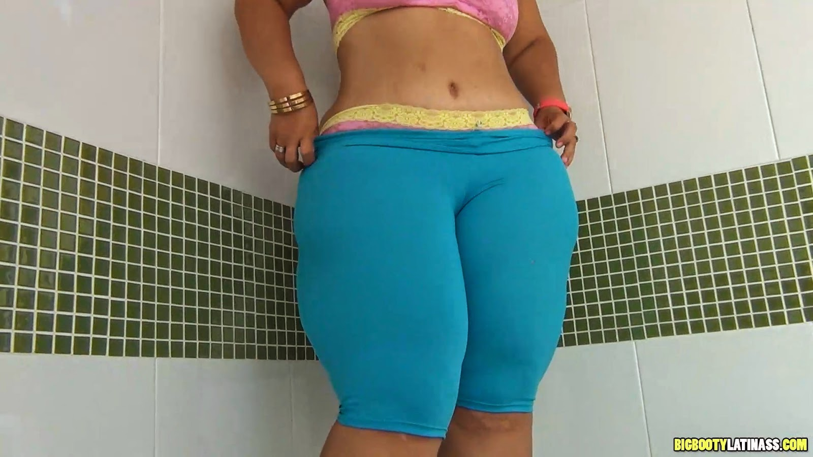 big booty latinass mega butt luciana marcia assoholics