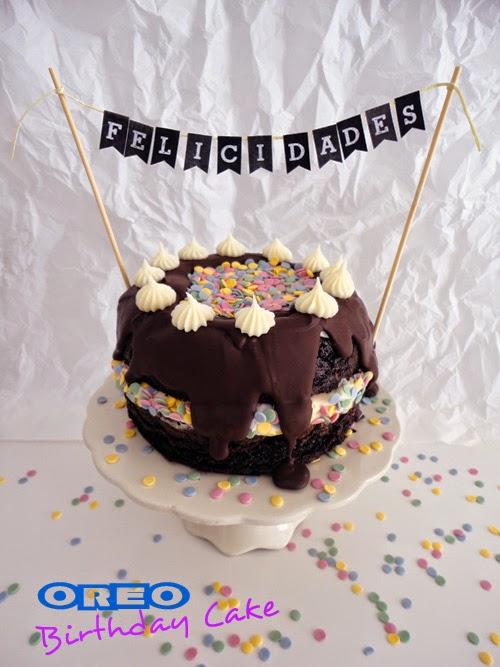 oreo-layer-cake-tarta-cumpleaños-confetti
