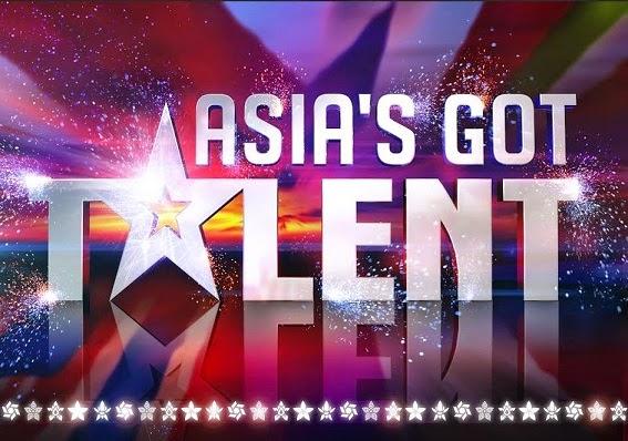 asia's%2Bgot%2Btalent%2B2014%2Baudition%2Bschedule%2Bsingapore%2Bmalaysia%2Bmanila%2Bphilippines.jpg